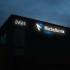 Lichtreclame bij Michelbrink Elektro in Esbeek