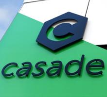 Uitgelicht_Casade