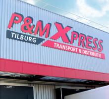 Uitgelicht_P&M-Xpress
