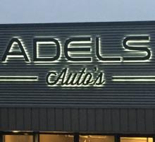Uitgelicht_Adels-Auto's